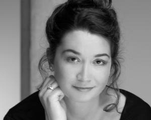 Eva Maria Riedl-Buschan