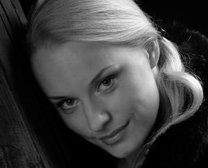 Sabina Cvilak