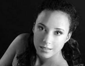 Siphiwe McKenzie
