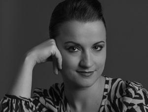 Theresa Grabner