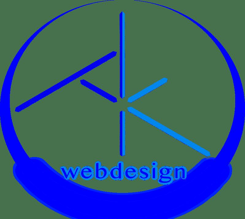A. Krassnigg Webdesign
