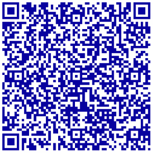 vCard als QR-Code: CA Klug | Artists & Management