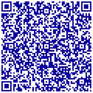 vCard als QR-Code: CA Klug | Artists & Management